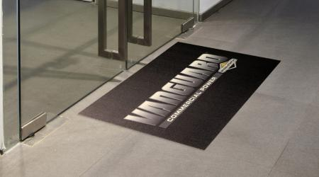 Discover our digifloor quality!